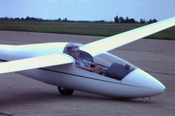 Gliders For Sale >> Jets Planes Helicopters For Sale