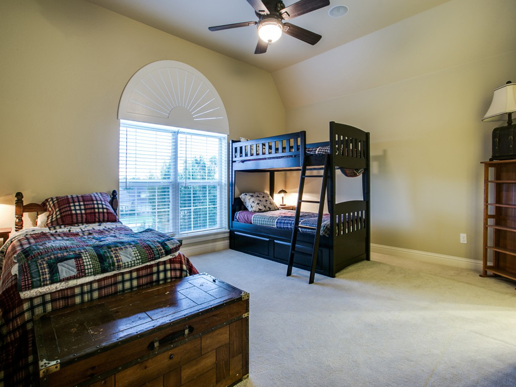 112 Citiation Cresson Benbrook Texas Airport Homes
