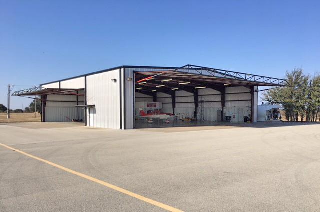Door County Commercial Property For Sale