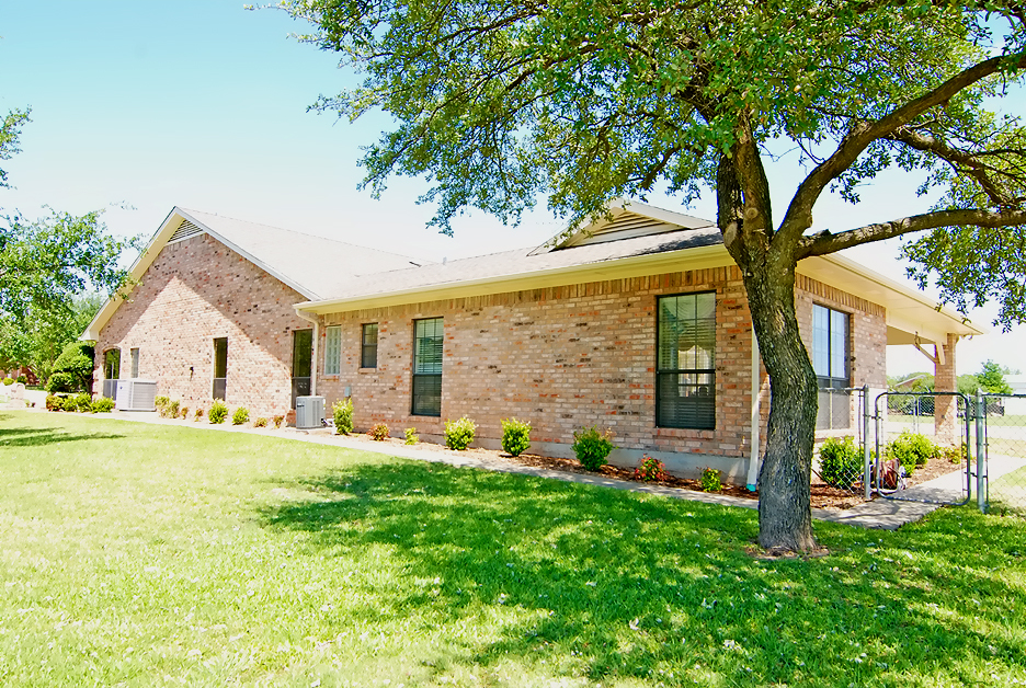 homes with hangars and hangar homes for sale pecan plantation otx1 granbury texas 76049