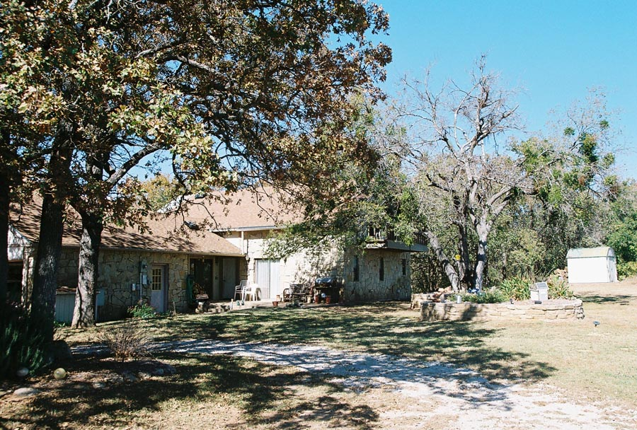 Hangars And Hangar Homes For Sale Ft Worth 99xs Texas