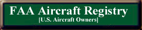Search FAA aircraft ownership records