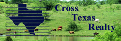 CRoss Texas Realty