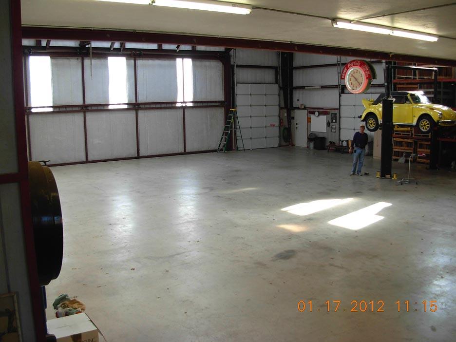 Hangars And Hangar Homes For Sale Hicks Field Ft Worth